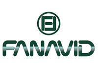 fanavid